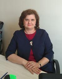Поспелова Ольга Михайловна_edited.jpg