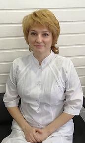 Саттарова А.Е..JPG
