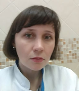 Демидова Ирина Александровна_edited.jpg