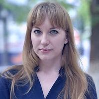 Сергеева Наталья Алексеевна.jpg