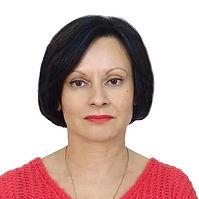 Горбунова Марина Владиславовна.jpg