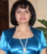 Кошанская А.Г._edited.jpg