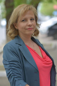 Анисимова Елена Владимировна.jpg