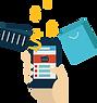 Digital marketing services UK