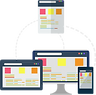 web design and redesign services uk