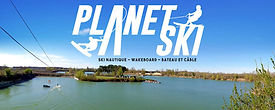 Planet Ski Banner.jpg