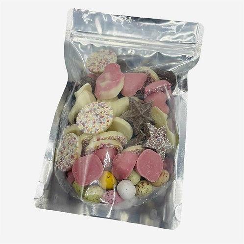 500g Chocolate Bag