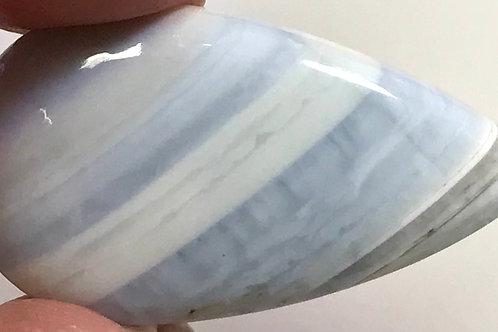 Loose Blue Opal #6433