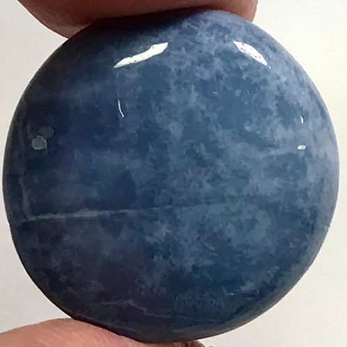 Loose Blue Opal #6470