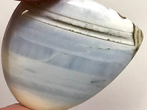 Loose Blue Opal #6456