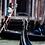 Thumbnail: The Gondolier - Venice, Italy