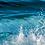 Thumbnail: Waves, The Ocean's Pulse - Newport Beach, California