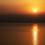 Thumbnail: Speechless - Sunrise on the Sea of Galilee, Israel