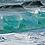 Thumbnail: Offshore Breeze - Laguna Beach, California