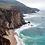 Thumbnail: Boundaries - Central Coast California
