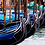 Thumbnail: For The Faithful - Venice, Italy