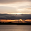 Thumbnail: Sunrise - Seattle, Washington
