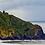 Thumbnail: Lighthouse - Central Coast California