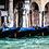 Thumbnail: Inspiration - Venice, Italy