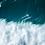 Thumbnail: Power and Splendor - Huntington Beach, California