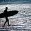 Thumbnail: Alone Time With God - Laguna Beach, California