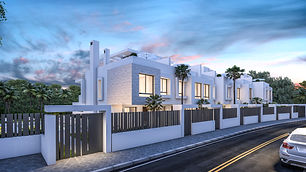 West Beach Nvoga Marbella Realty 6 - Noc