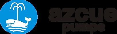 Azcue pumps Russia