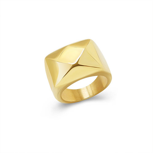 Cubo Ring