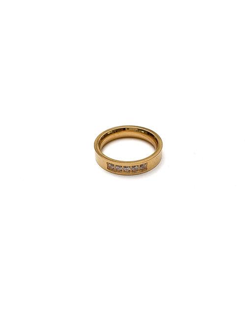 Stoner Ring