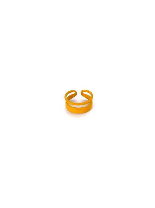 Cúrcuma Ring