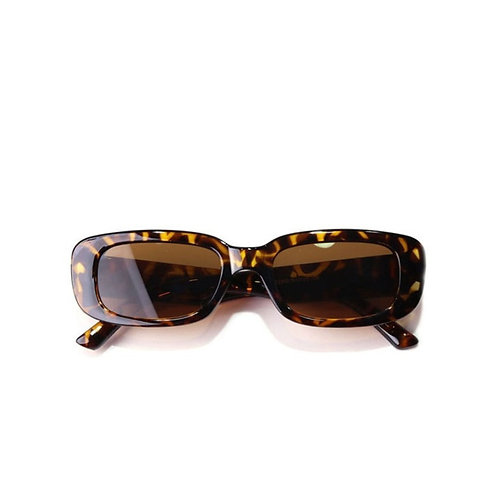 Selena Sunglasses