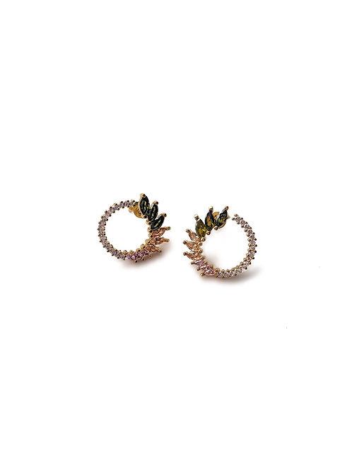Blair Earrings