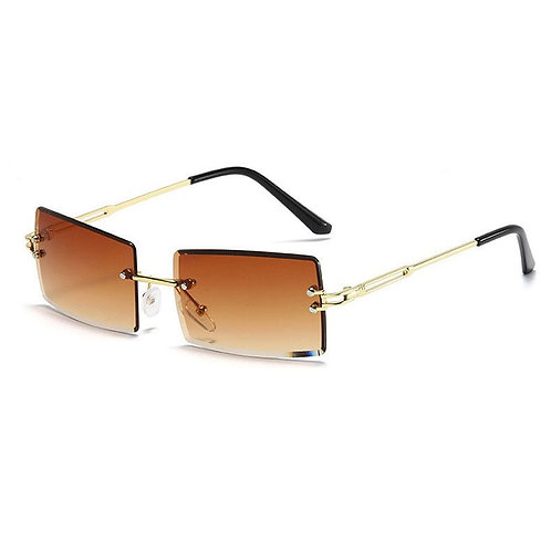 Madison Sunglasses