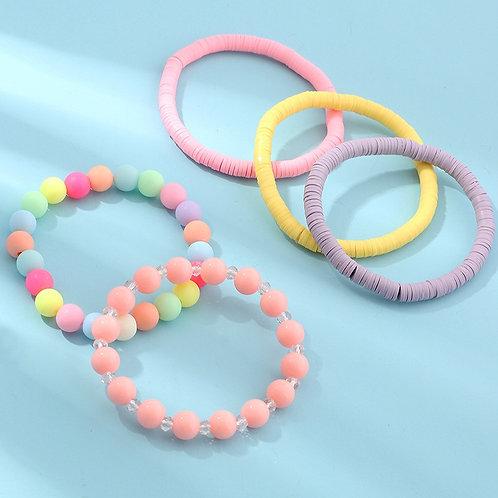 Sweet Dreams Bracelet