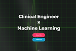 CE Machine Learning Lab.png