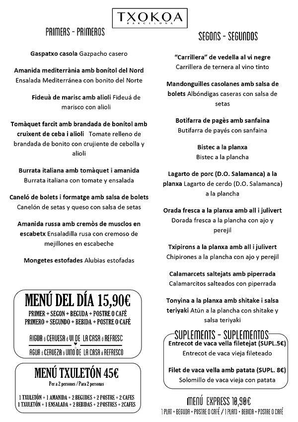 menu del dia_okok_page-0001 (35).jpg