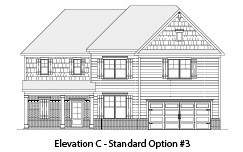 Erica_Elevations_All copy-33.jpg