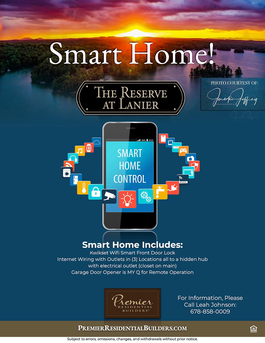 Handouts - The Reserve at Lanier.jpg