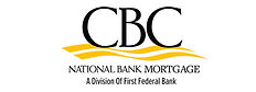 logo_cbc_national_bank_2x.jpg