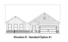 Jayden_Elevations_All copy33-01.jpg