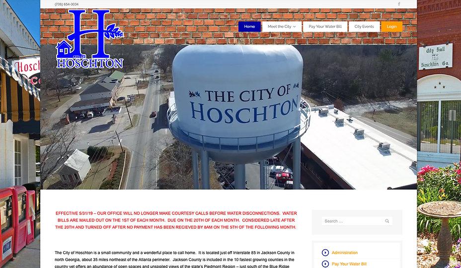 HosctonWeb.jpg