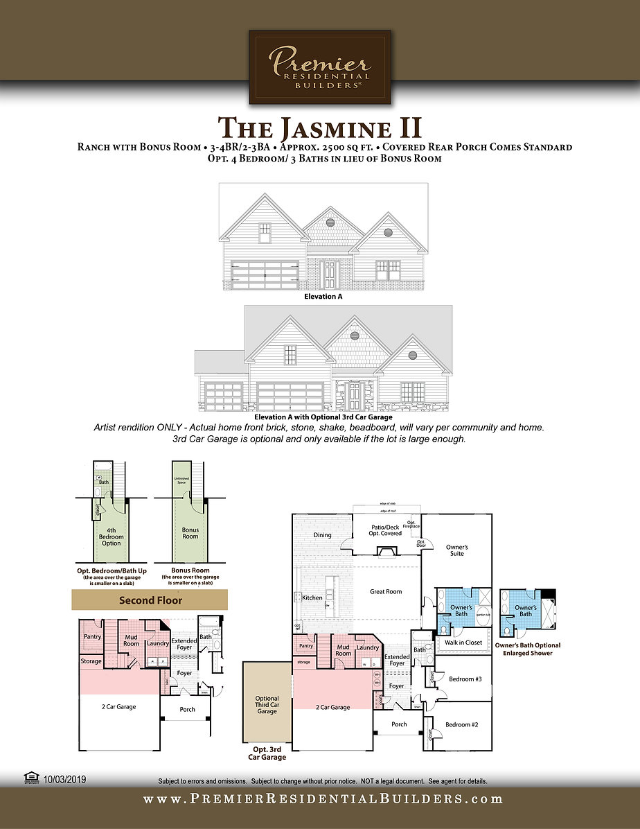 Jasmine II.jpg
