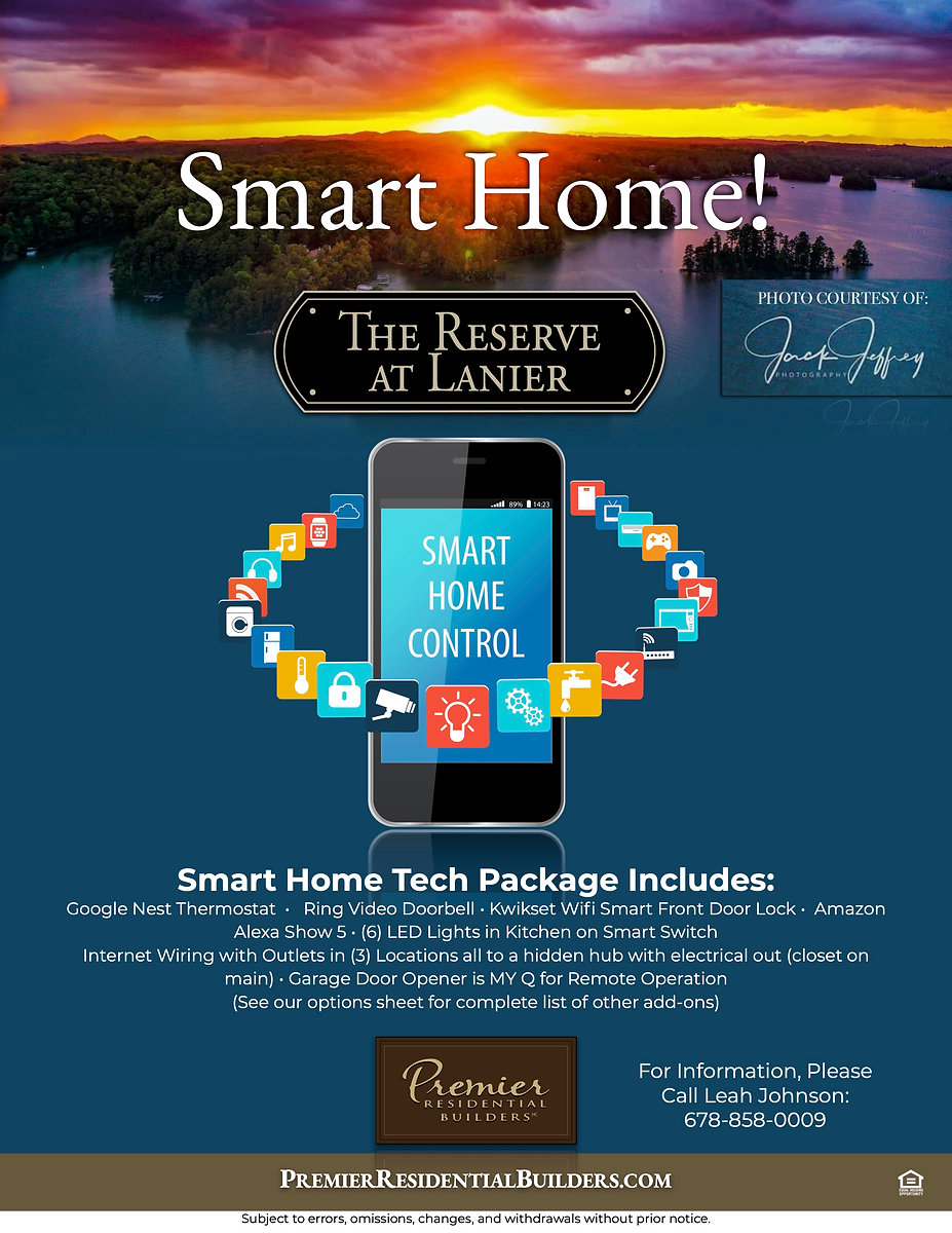 Handouts - The Reserve at Lanier 9.jpg