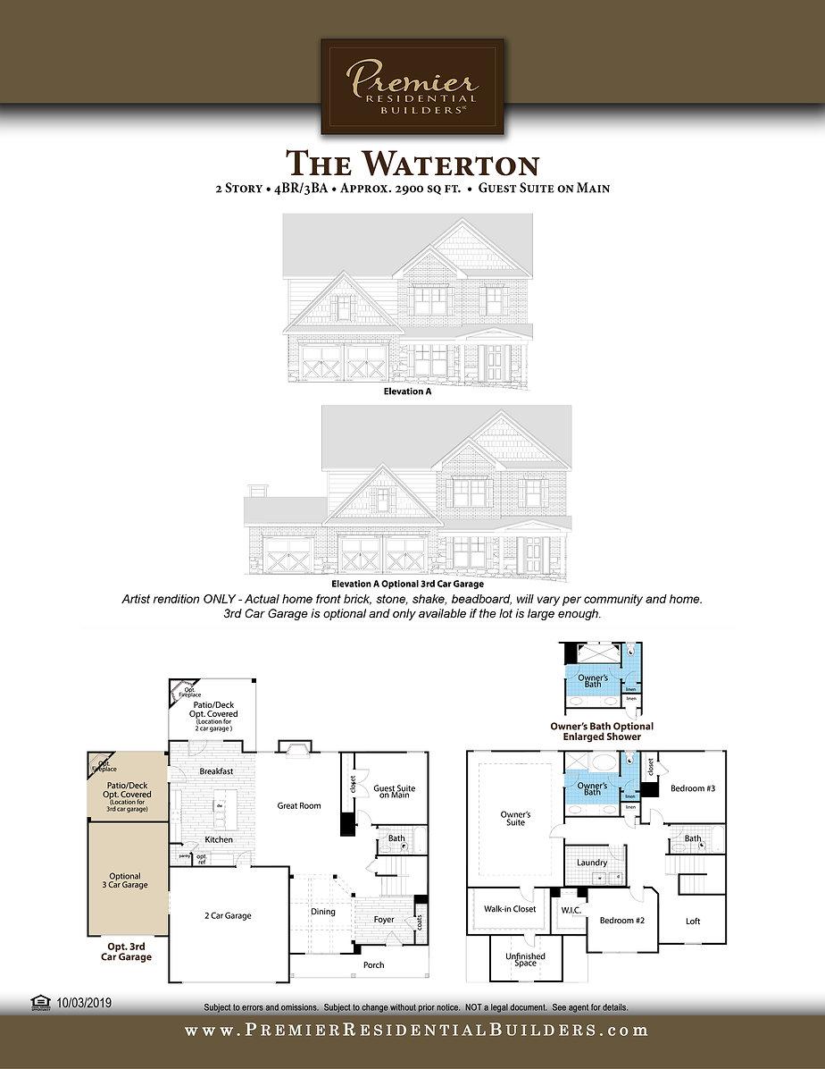 Waterton.jpg
