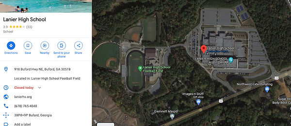 Lanier High on Google Maps.jpg