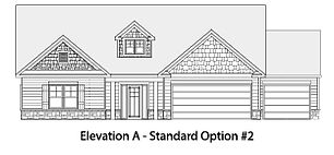 Winston_Elevations_All_B-04.jpg