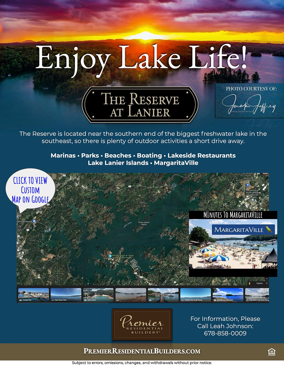 Handouts - The Reserve at Lanier4.jpg