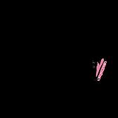 becky-tharp-crt-realtors-01.png