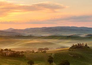 tuscany wedding photography.jpg