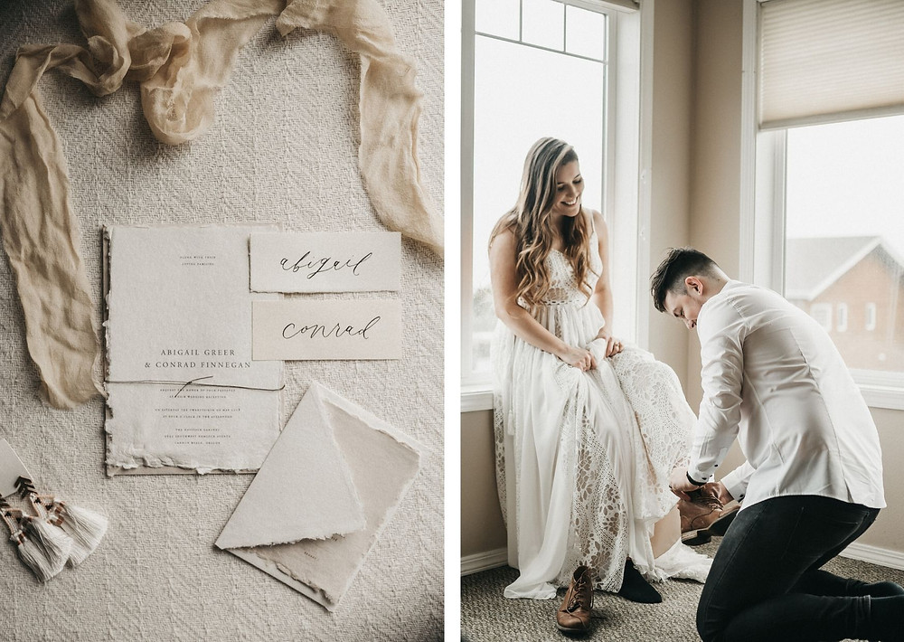 lake district elopement wedding photographer